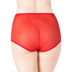 ny1028rb_culotte-retro-50-s-pin-up-rockabilly-glamour-taille-haute-rouge