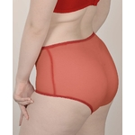ny1028rbb_culotte-retro-50-s-pin-up-rockabilly-glamour-taille-haute-rouge
