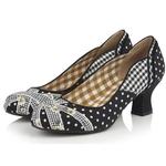 rs09278b_chaussures-escarpins-pin-up-retro-50-s-glam-chic-paula-noir