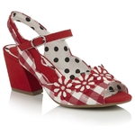 rs09282rb_chaussures-nu-pieds-pin-up-retro-50-s-glam-chic-hera-rouge