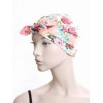 ik7851b_turban-pinup-rockabilly-retro-40-s-50-s-fleurs
