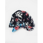 ik7851bbb_turban-pinup-rockabilly-retro-40-s-50-s-fleurs