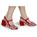 rs09282rbb_chaussures-nu-pieds-pin-up-retro-50-s-glam-chic-hera-rouge