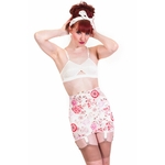 ny1070flb_gaine_porte_jarretelles_retro_50s_pin-up_rockabilly_glamour_6_straps_floral