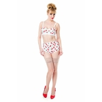 ny1041cwbbb_sourien-gorge-retro-50-s-pin-up-rockabilly-glamour-cherry-cerises