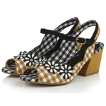 rs09282y_chaussures-nu-pieds-pin-up-retro-50-s-glam-chic-hera-jaune