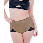 ny1058go_gaine-culotte-retro-50-s-pin-up-rockabilly-glamour-taille-haute-satin