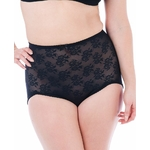 ny1057bl_gaine-culotte-retro-50-s-pin-up-rockabilly-glamour-taille-haute-dentelle