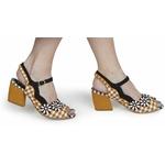 rs09282ybb_chaussures-nu-pieds-pin-up-retro-50-s-glam-chic-hera-jaune