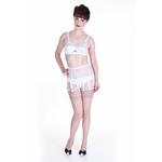 ny1080whb_porte-jarretelles-retro-50-s-pin-up-rockabilly-glamour-10-straps-voile-blanc