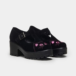 kfnd65pnkb_chaussures-mary-jane-plateforme-gothique-glam-rock-fuji-cat