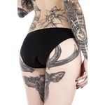 ks2472bbb_culotte-gothique-glam-rock-chat-kitty-keiko