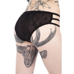 ks2754b_culotte-gothique-glam-rock-sweet-beams