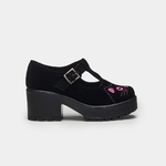 kfnd65pnkbb_chaussures-mary-jane-plateforme-gothique-glam-rock-fuji-cat