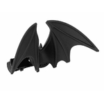 ks02382b_barrettes-clips-gothique-glam-rock-night-creature