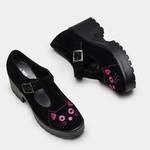 kfnd65pnkbbbb_chaussures-mary-jane-plateforme-gothique-glam-rock-fuji-cat