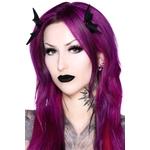 ks02382_barrettes-clips-gothique-glam-rock-night-creature