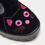 kfnd65pnkbbb_chaussures-mary-jane-plateforme-gothique-glam-rock-fuji-cat