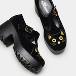 kfnd65_chaussures-mary-jane-plateforme-gothique-glam-rock-fuji-cat