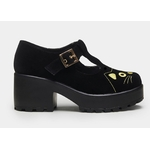 kfnd65b_chaussures-mary-jane-plateforme-gothique-glam-rock-fuji-cat