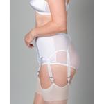 ny1021wbb_porte-jarretelles-retro-50-s-pin-up-rockabilly-glamour-6-straps-broderie-blanc