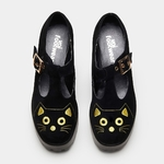 kfnd65bb_chaussures-mary-jane-plateforme-gothique-glam-rock-fuji-cat