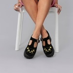 kfnd65bbb_chaussures-mary-jane-plateforme-gothique-glam-rock-fuji-cat