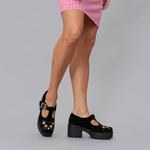 kfnd65bbbb_chaussures-mary-jane-plateforme-gothique-glam-rock-fuji-cat
