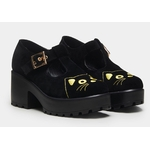 kfnd65bbbbb_chaussures-mary-jane-plateforme-gothique-glam-rock-fuji-cat