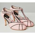 jbkc098_chaussures-escarpins-pinup-50-s-rockabilly-retro-very-vintage