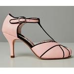 jbkc098b_chaussures-escarpins-pinup-50-s-rockabilly-retro-very-vintage