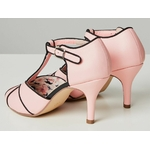 jbkc098bbb_chaussures-escarpins-pinup-50-s-rockabilly-retro-very-vintage