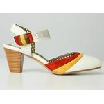 jbkc119b_chaussures-escarpins-pinup-50-s-70s-rockabilly-retro-marie-vintage