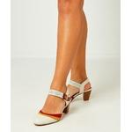 jbkc119bb_chaussures-escarpins-pinup-50-s-70s-rockabilly-retro-marie-vintage