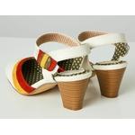 jbkc119bbb_chaussures-escarpins-pinup-50-s-70s-rockabilly-retro-marie-vintage