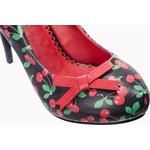 bnbnd255cheb.bb_chaussures-escarpins-pin-up-rockabilly-vintage-50-s-money-honey