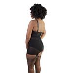 plbp014brbbb_guepiere_corselette-retro_50s_pin-up_rockabilly_glamour-noir-rouge