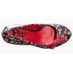 bnbnd255cheb_chaussures-escarpins-pin-up-rockabilly-vintage-50-s-money-honey