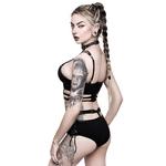 ks0777bbb_culotte-gothique-glam-rock-head-banger