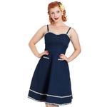 lddra8455_robe-pin-up-retro-50-s-70-s-swing-jeans-daisy-may