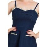 lddra8455bb_robe-pin-up-retro-50-s-70-s-swing-jeans-daisy-may