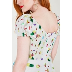 lola-fruit-print-flared-tea-dress-dra-8669-05.448.jpg.pagespeed.ce.myl8rgk-pp