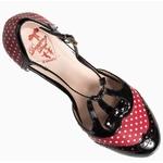 bnbnd195redbb_chaussures-escarpins-pin-up-rockabilly-vintage-50-s-one-note-samba