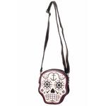 bnbbn7042_sac-a-main-retro-pin-up-50-s-rockabilly-tattoo-skull