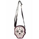 bnbbn7042b_sac-a-main-retro-pin-up-50-s-rockabilly-tattoo-skull