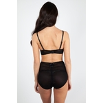 ldlna5374bbbbbbb_soutien-gorge-40-s-50-s-pin-up-retro-glamour-hot-spots