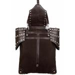 rebaarmorcb_sac-a-main-gothique-rock-steampunk-armor