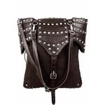 rebaarmorcbb_sac-a-main-gothique-rock-steampunk-armor