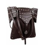 rebaarmorcbbb_sac-a-main-gothique-rock-steampunk-armor