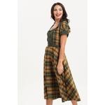 lddra8621_robe-pinup-retro-50-s-rockabilly-ecossais-ella